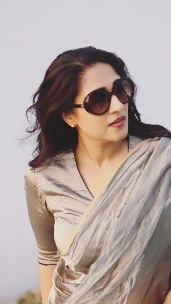 Nisha Narayanan